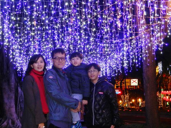 <台北2013台北燈節 2013/02/09>