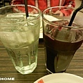 <BELLINI餐廳2013/3/4>