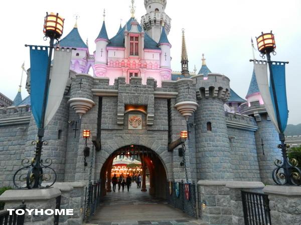 %3C;香港迪士尼樂園-幻想世界2013%2F2%2F28%3E
