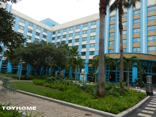 %3C;香港迪士尼好萊塢酒店2013%2F3%2F1%3E