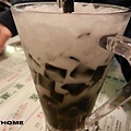 <香港尖沙咀-翠華餐廳2013/3/2>