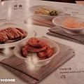 <香港迪士尼樂園-廣場飯店2013/2/28>