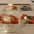 <欣葉台菜-新光三越南西店2013/4/6>