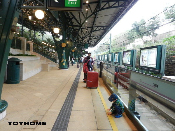 %3C;香港迪士尼樂園車站2013%2F2%2F28%3E
