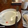 <魚歌燈火 2013/8/2>