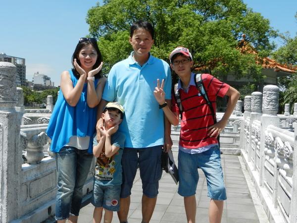 %3C;內湖碧湖公園2013%2F8%2F25%3E