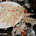 <海鮮漁莊壽司店2013/9/29>