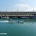 <龜吼漁港2013/9/29>