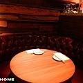 Hana Bi居酒屋2013/10/18