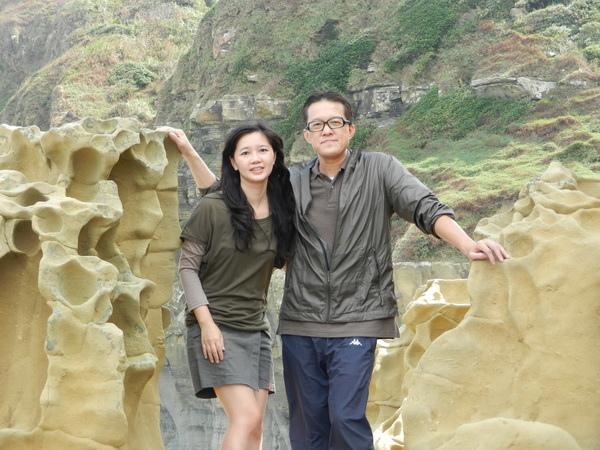 20121006和平島公園