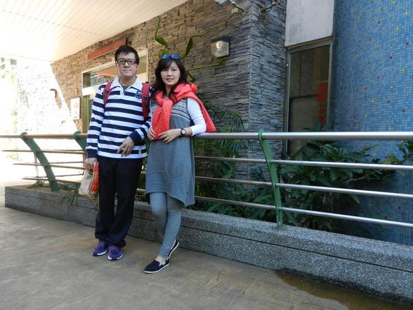 20121229動物園