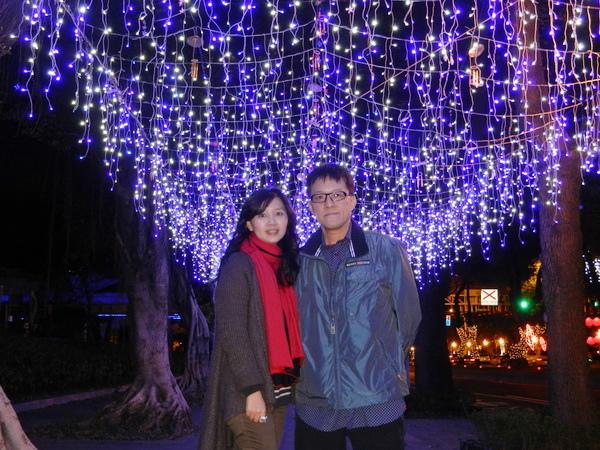 20130209台北燈節