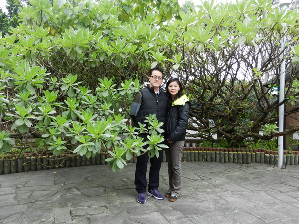 20130213關渡自然公園