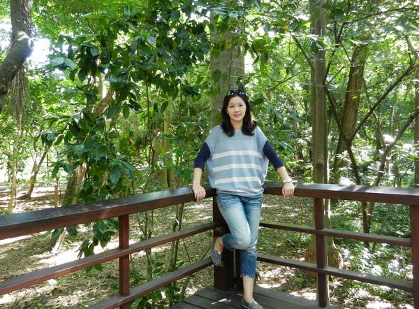 <台北植物園2013/11/9>