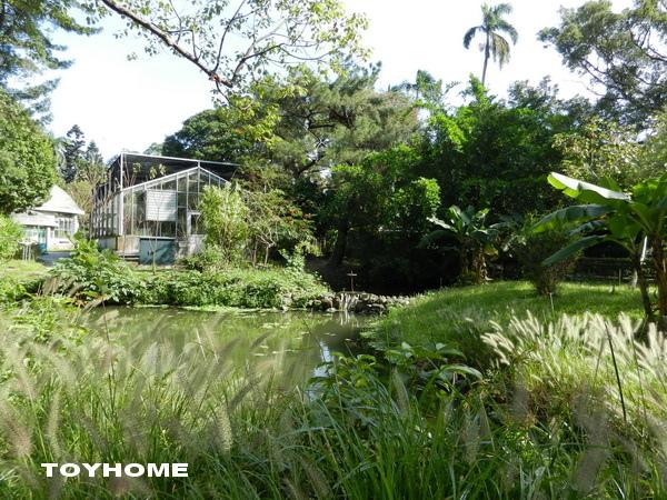 %3C;台北植物園 2013%2F11%2F9%3E