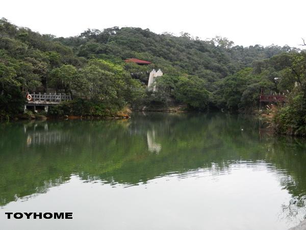 %3C;情人湖公園 2013%2F12%2F7%3E