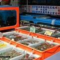 <溪嫂海鮮餐廳2013/12/7>