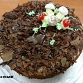 <耶里蛋糕>