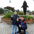 <香港海洋公園 2013/3/2>