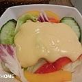 <蘑菇森林義大利麵坊 2014/6/28>