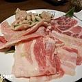 <台北市牛角餐廳 2014/7/26>