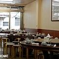 <黑白毛海鮮餐廳 2014/8/23>