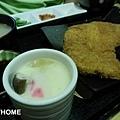 <若獅子餐廳 2014/10/5>