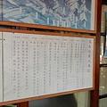 <烏來雲仙樂園 2014/12/6>