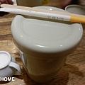 <JUST Pasta餐廳 2014/12/19>