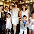 <台北瑪吉咖啡 2015/8/1>