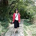 <台北陽明山冷擎步道 2016/7/23>