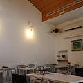 <R9 CAFE 2016/11/05>