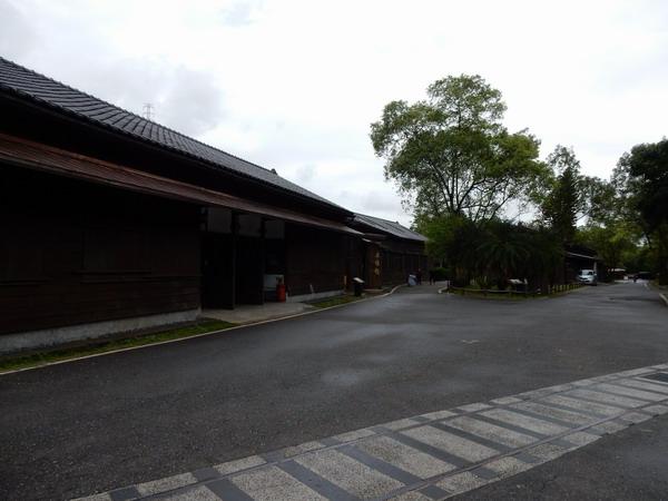 DSCN1830.JPG