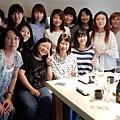 DSCN3229.JPG