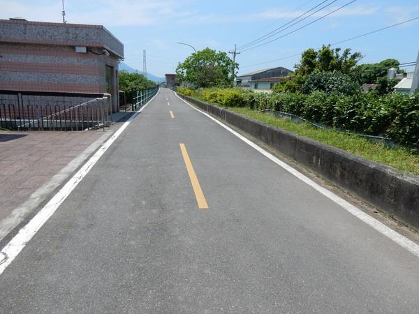 DSCN3450.JPG