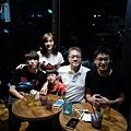<瑪吉咖啡 2017/7/8>