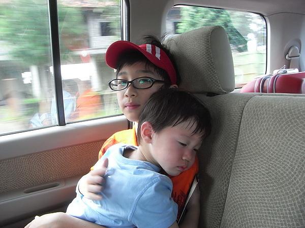 20110213峇里島車上.jpg