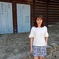 <新竹張學良文化園區 2017/8/25>