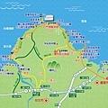 北海岸地圖.jpg
