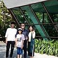 <新北金山/出霧溫泉飯店 2019/11/17>