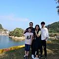 <基隆中正/和平島公園 2019/11/17>