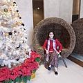 <北投金都精緻溫泉飯店 2019/12/26>