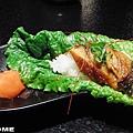 <ikki懷石創作料理餐廳-食事>