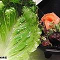 <ikki懷石創作料理餐廳-先付>