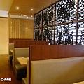 <勝博殿-光復店2011/3/15>
