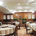 <湄河餐廳泰式料理2010/12/7>