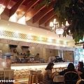 <加州風洋食館>