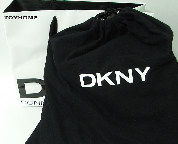 DKNY-2.jpg