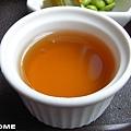 <nani日式輕食餐廳-甜點/果凍>