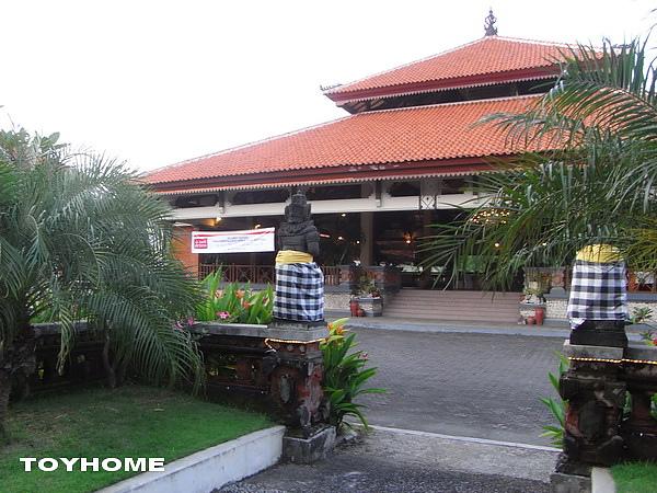 %3C;峇里島-Ramada Bintang Bali飯店%3E
